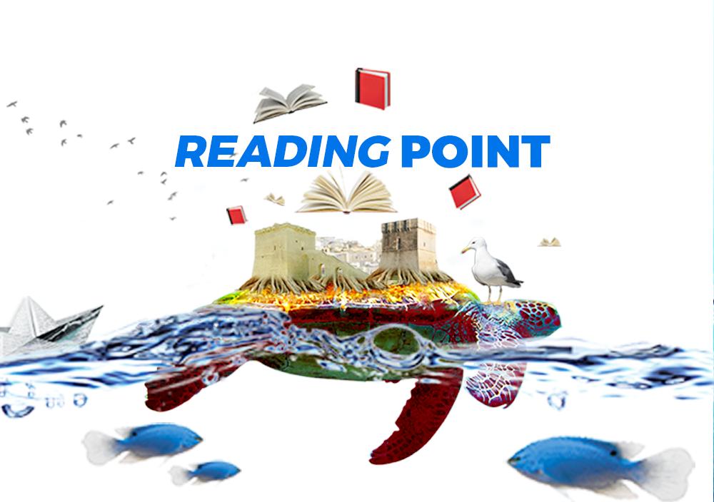 Una nuova veste per la biblioteca comunale di Porto Cesareo, con nuovi arredi, computer portatili, angolo per i più piccoli, […]